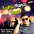 Listen to Sodha Manas Maar from Sodha Manas Maar