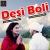 Listen to Desi Boli from Desi Boli