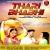 Listen to Thari Bhabhi from Thari Bhabhi