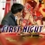 Listen to First Night from First Night