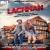 Listen to Lachhan from Lachhan