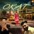 Listen to Okat from Okat