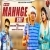 Listen to Mahnge Suit from Mahnge Suit