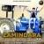 Listen to Chhora Zamindara Ka from Chhora Zamindara Ka