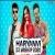 Listen to Haryanvi Dj Mashup 2020 from Haryanvi Dj Mashup 2020