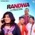 Listen to Randwa from Randwa