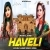 Listen to Haveli from Haveli