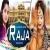 Listen to Raja from Raja