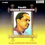Sings Nirguni Bhajans songs