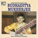 Classical Instrumental Sitar - 2 songs