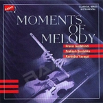 Moments Of Melody songs