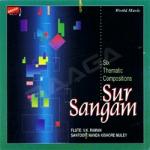 Sur Sangam songs