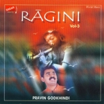 Ragini - Vol 3 songs