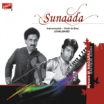 Sunaada songs