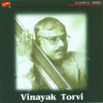 PT. Vinayak Torvi songs