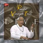 PT. Vinayak Torvi - Live songs