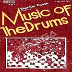 Music Of The Drums songs