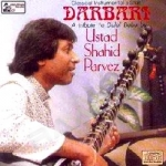 Darbari songs