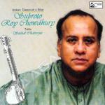 Subroto Roy Chowdhury songs