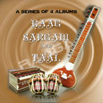 Raag Sargam Aur Taal songs