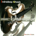 Listen to Bhajan songs from Music A Global Language