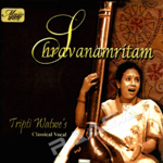Shravanamritam songs