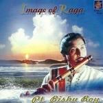 Image Of Raga songs