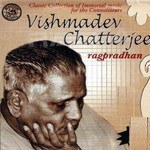 Classic Collection Vishmadev Chatterjee - Vol 1 songs