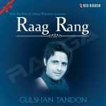 Raag Rang songs