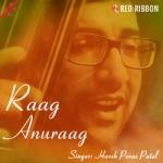 Raag Anuraag songs