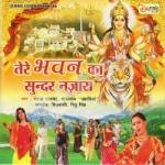 Tere Bhawan Ka Sunder Nazara songs