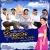 Listen to Vinayaka Geleyara Balaga from Vinayaka Geleyara Balaga - Story & Dialogues