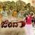 Listen to Lakshna Vaagi Idda Huduga - Reprise from Jindaa