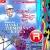 Listen to Mankuthimmana Kagga - 2 from Manku Thimmana Kagga - Vol 4
