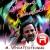 Listen to Gajamukhane Siddidayakane from Smarane Saalade