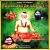 Listen to Siddalinga Guruve from Shivavatari Shri Siddhalinga