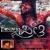 Nijavaada Preethi songs