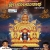 Listen to Jagavanu Kaayo from Sri Manjunatha