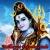 Listen to Mallayyane from Mallayya Dayabaarade