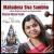 Listen to Bhagyada Lakshmi from Mahaadeva Siva Sambho