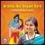 Listen to Krishnaa Nee from Krishnaa Nee Begane Baro