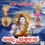 Listen to Mangala Puradali from Divya Darshana