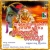 Listen to Kannaa Kannadi Utsava from Sri Jwalamukhi Leelamrutha Suprabhatha & Devotional Songs