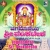 Listen to Ado Tirupati from Jagadodeya Sri Venkatesha