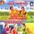 Listen to Batta Belda Ninnaa Baduke Batte Hoytu Raita from Bitti Aliya Aaluratte Magale