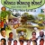 Listen to Beda Beda Andru from Kolu Kolanna Kole Janapriya Janapada Geethegalu