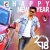 Listen to Happy New Year from Happy New Year