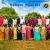 Listen to Sahane Shanthi from Sahane Shanthi