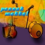 Panak Makkal Kundapura songs