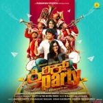 Kirik Party songs